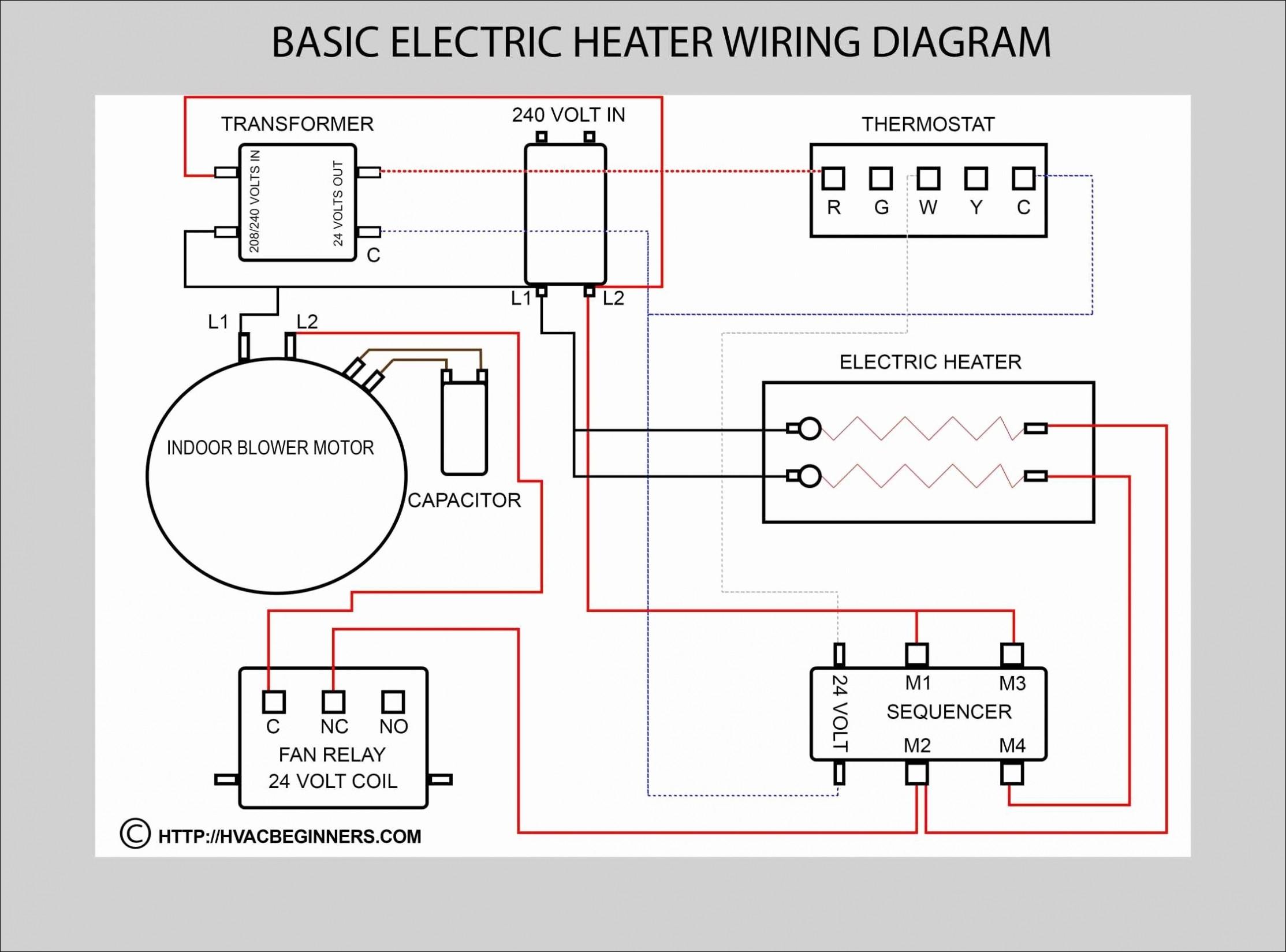 lor dmx wiring diagram wiring library dmx to · 5 pin power window switch wiring diagram 5 pin power window switch