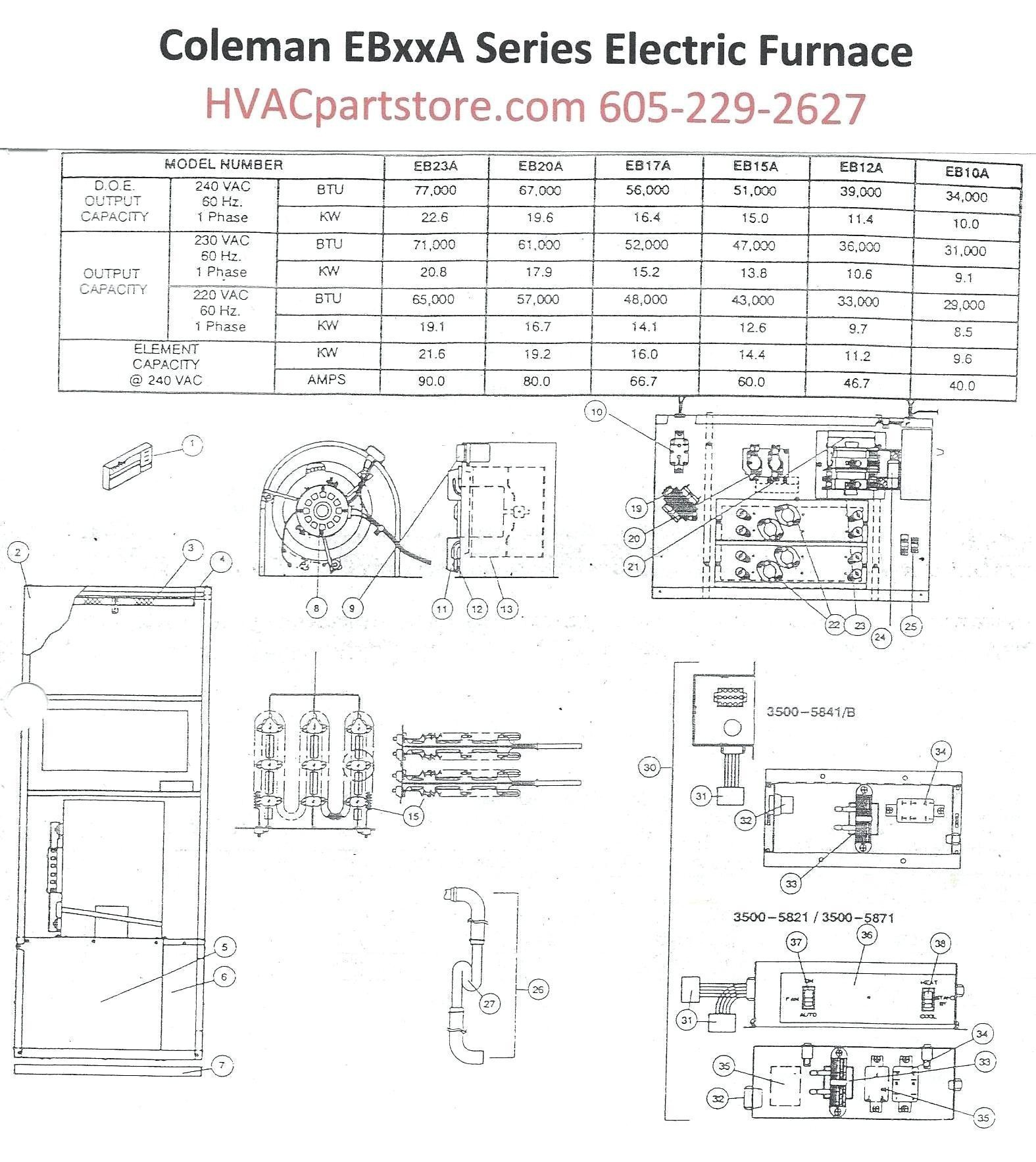 York Electric Furnace Wiring Diagram Valid York Gas Furnace Wiring Diagram Save York Electric Furnace Wiring