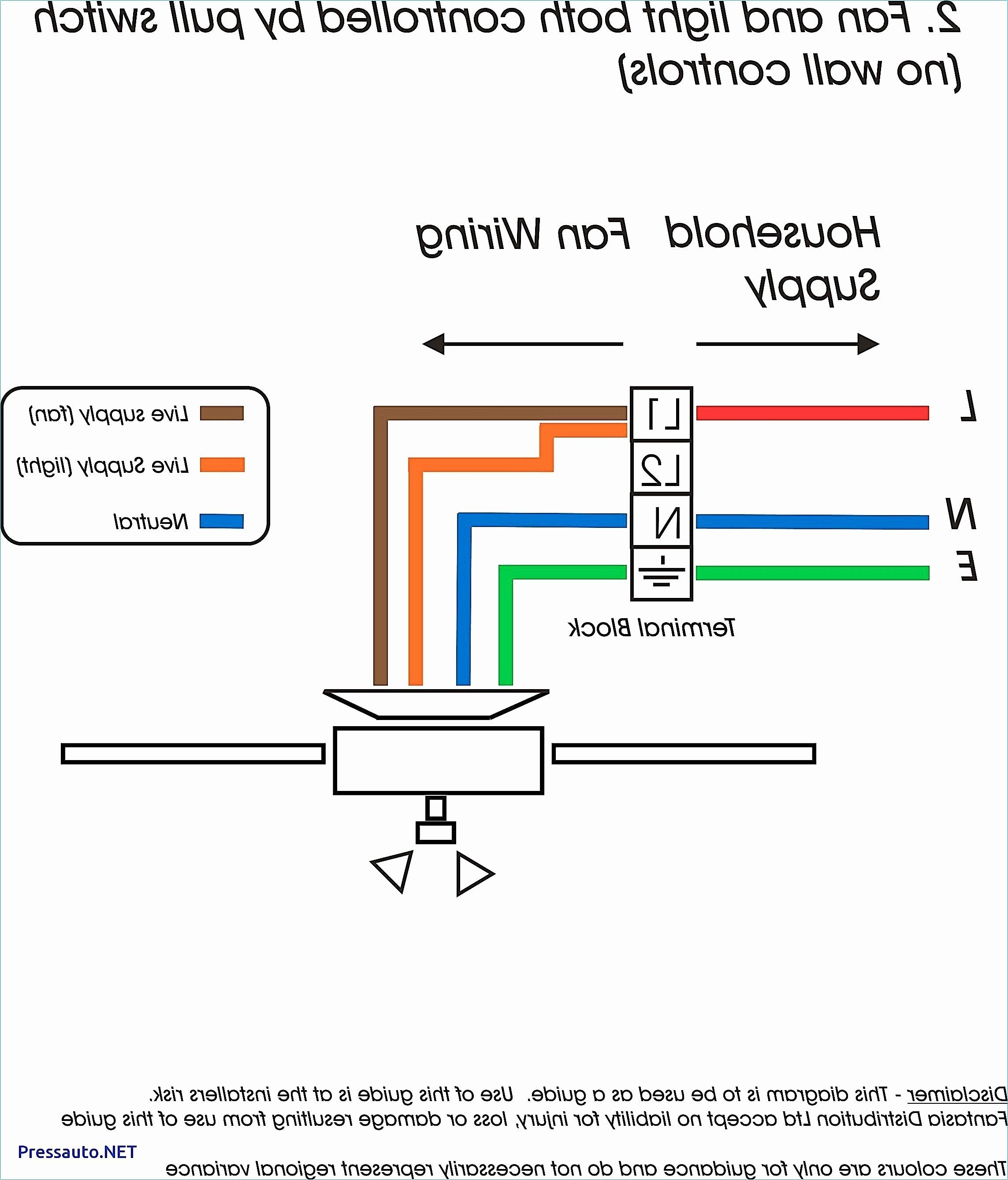 Wiring Diagram for Electric Motor Starter New Wiring Diagram Archives Kinovonline