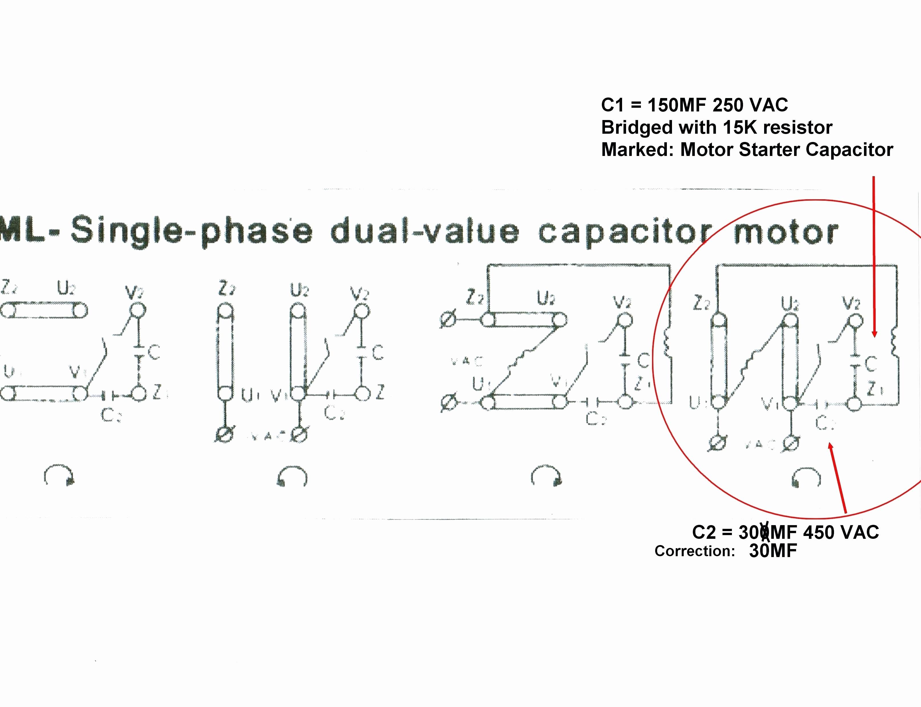 Wiring Diagram Weg Wiring Diagram Best Weg Motors Wiring
