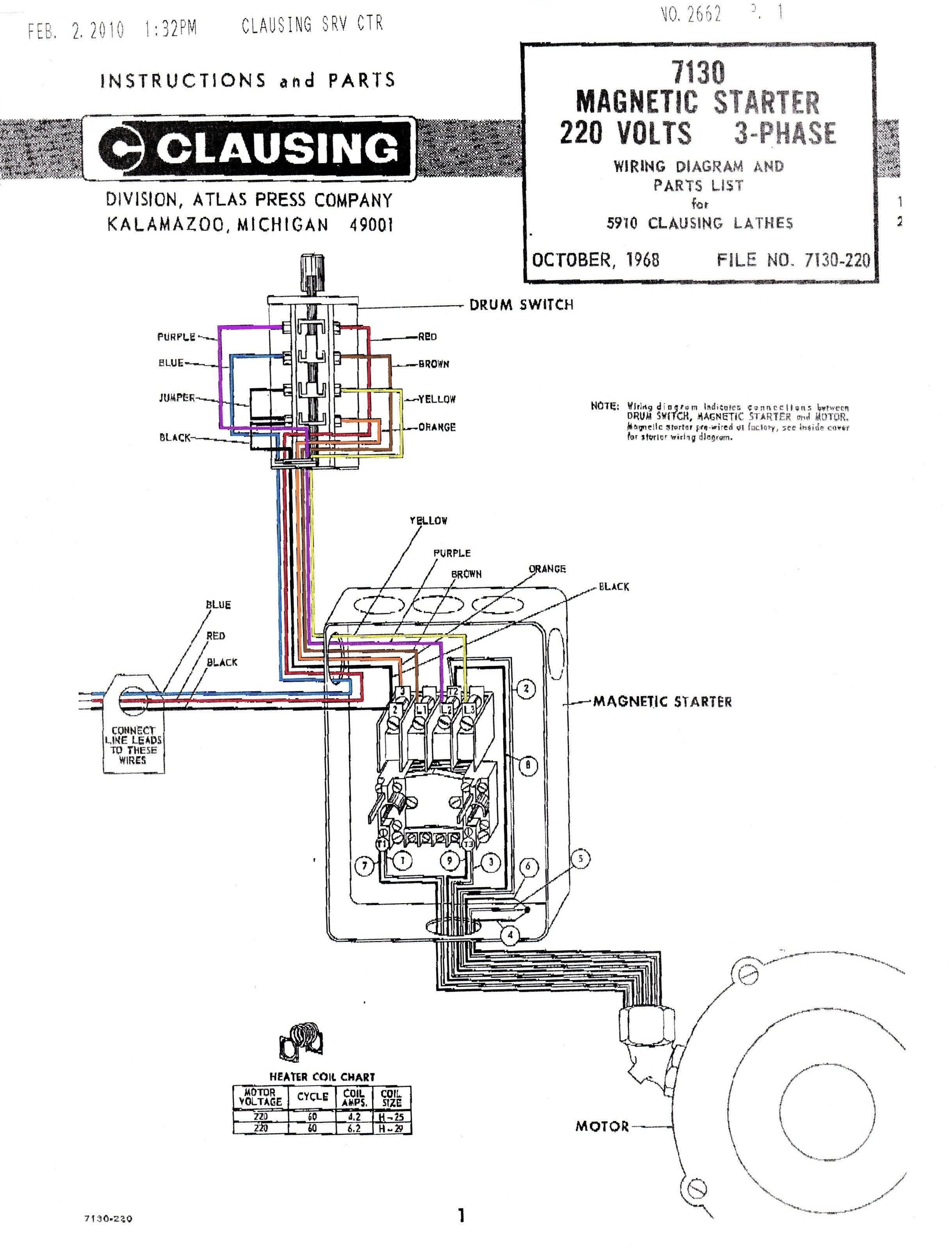 Magnetic Starter Wiring Diagram Unique Wiring Diagram for Bathroom Mirror New Electric Motor Brush Diagram