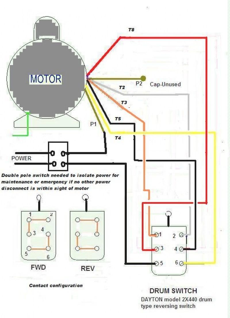 Unique Emerson Electric Motor Wiring Diagram Image Dl1056 Bathroom Diagrams Database 16 2