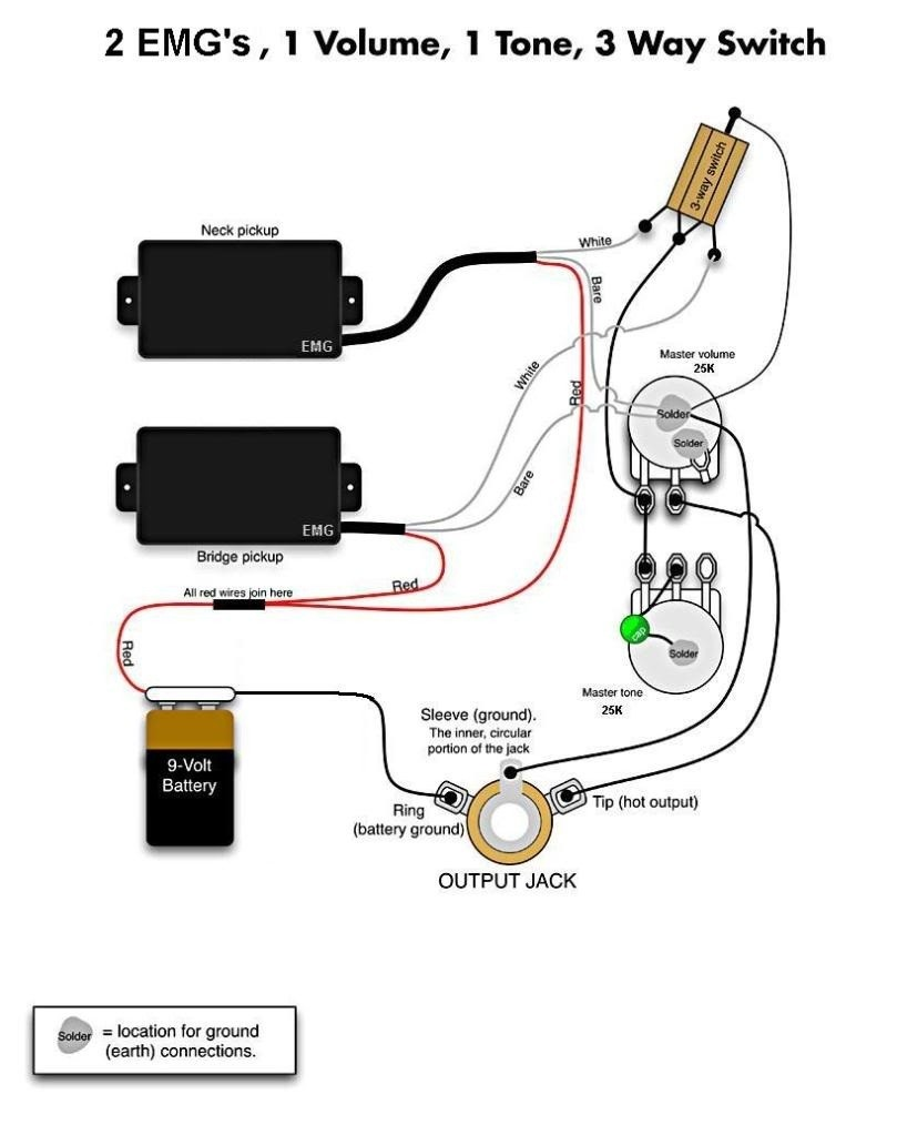emg 89 wiring diagram dual trusted wiring diagrams u2022 rh sivamuni com