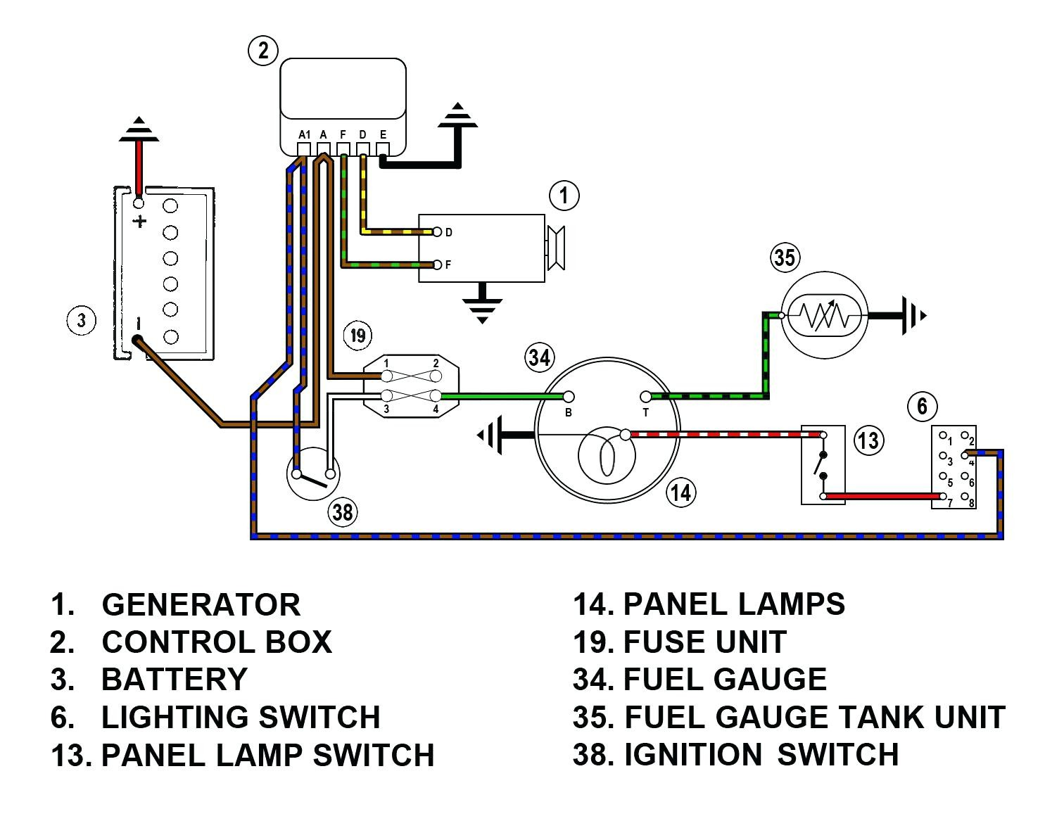 Solderless Wiring Diagram Electrical Diagrams Zakk Wylde Emg Inspirational Image Ford Schematic Collection