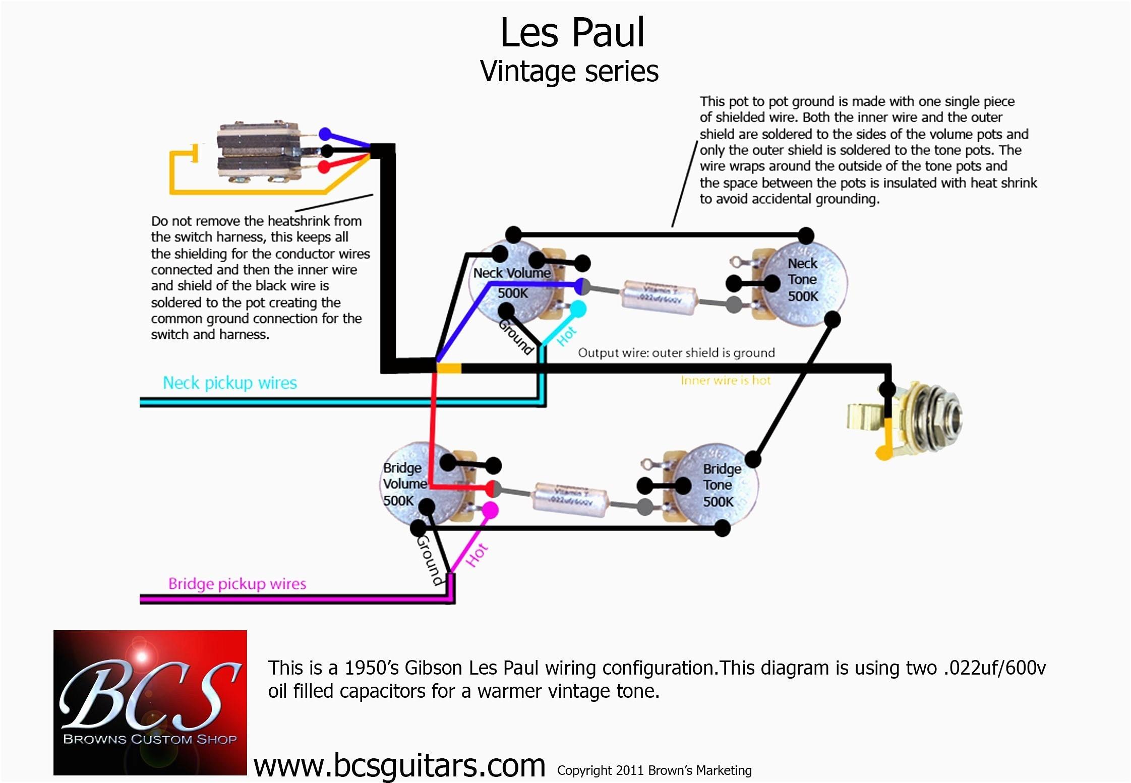 Wiring Diagram Les Paul Best Epiphone Les Paul 100 Archives Cnvanon Best Epiphone Les Paul