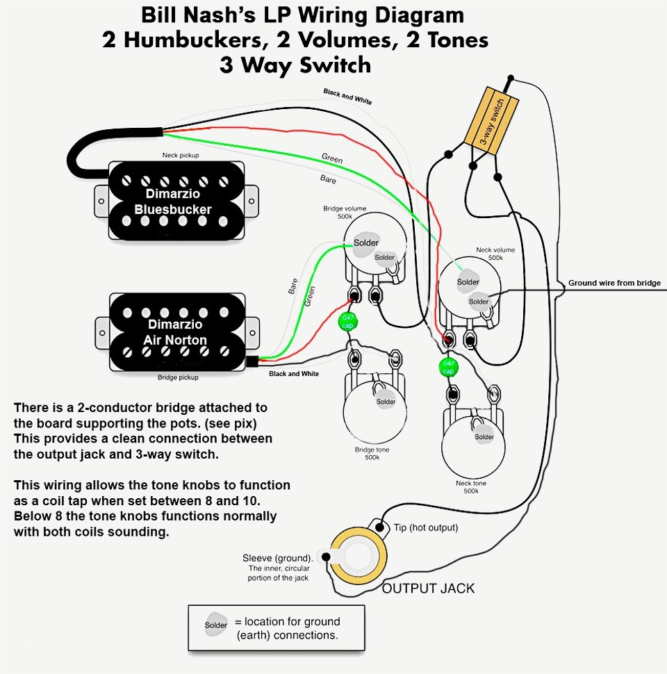 wiring diagram for guitar and to her with epiphone les paul wiring rh uxudesign co
