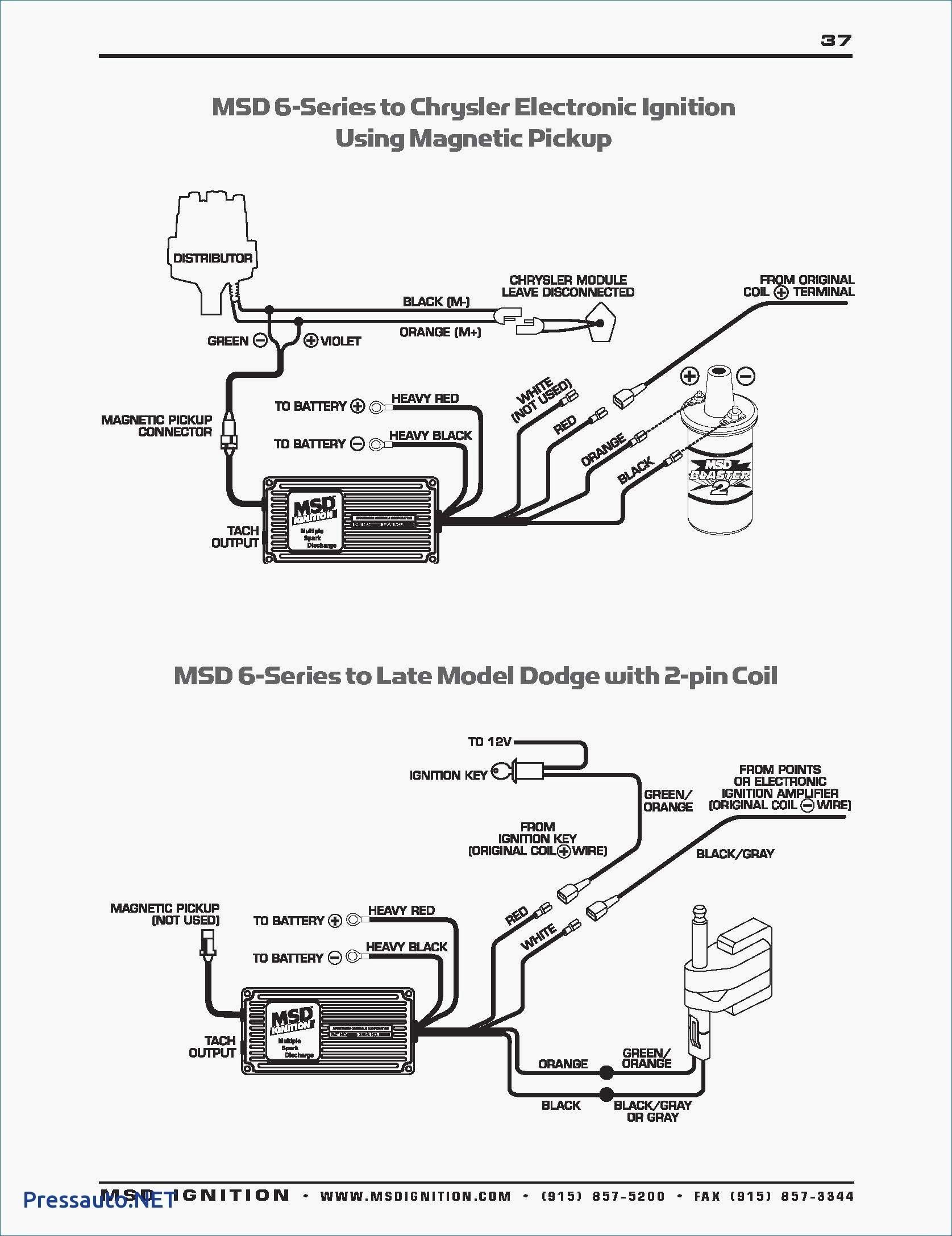 Wiring Diagram Les Paul New Wiring Diagram Les Paul Refrence Wiring Diagram For Epiphone Les