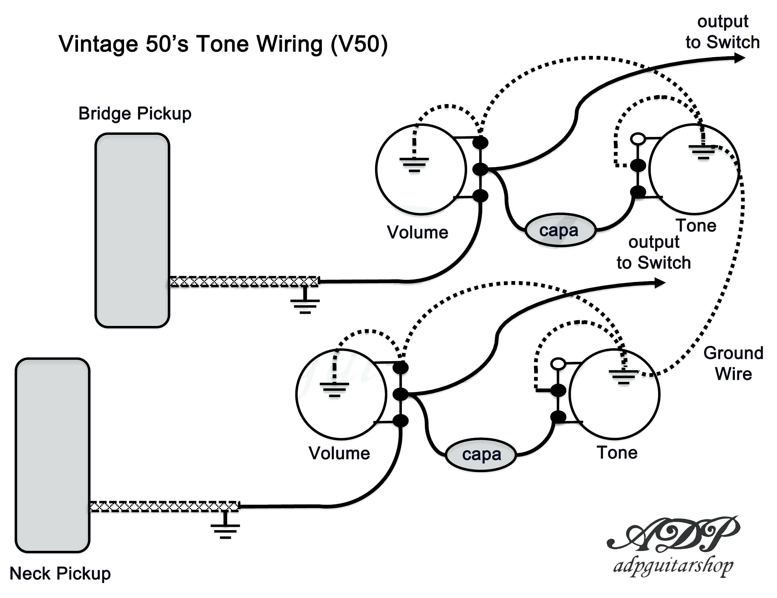 epiphone sg wiring diagram new