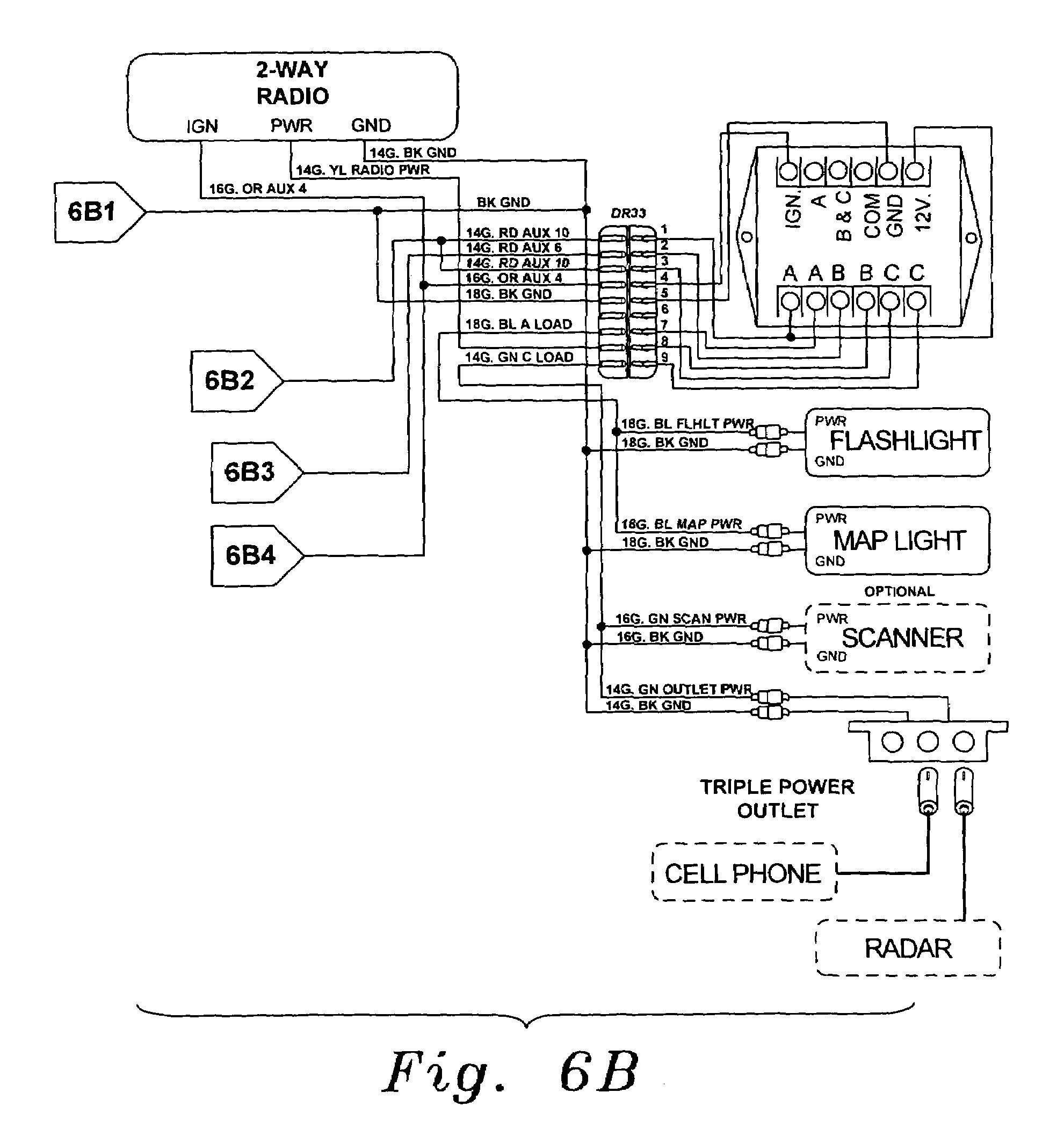 Fire Alarm Horn Strobe Wiring Diagram Best Of Wiring Diagram Image