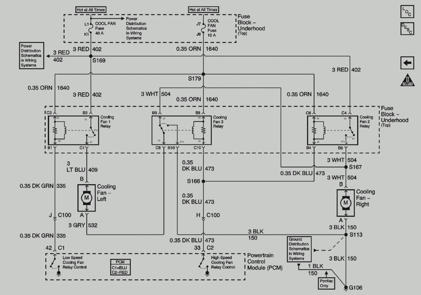 Best Flex A Lite Fan Controller Wiring Diagram Free Image In Westmagazine Bunch