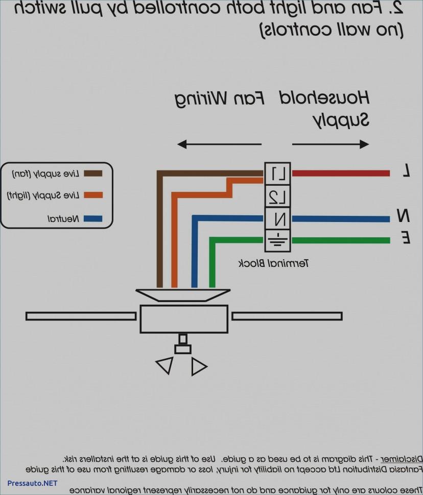 Unique Flex A Lite Fan Controller Wiring Diagram Free Image Ideas Flexalite