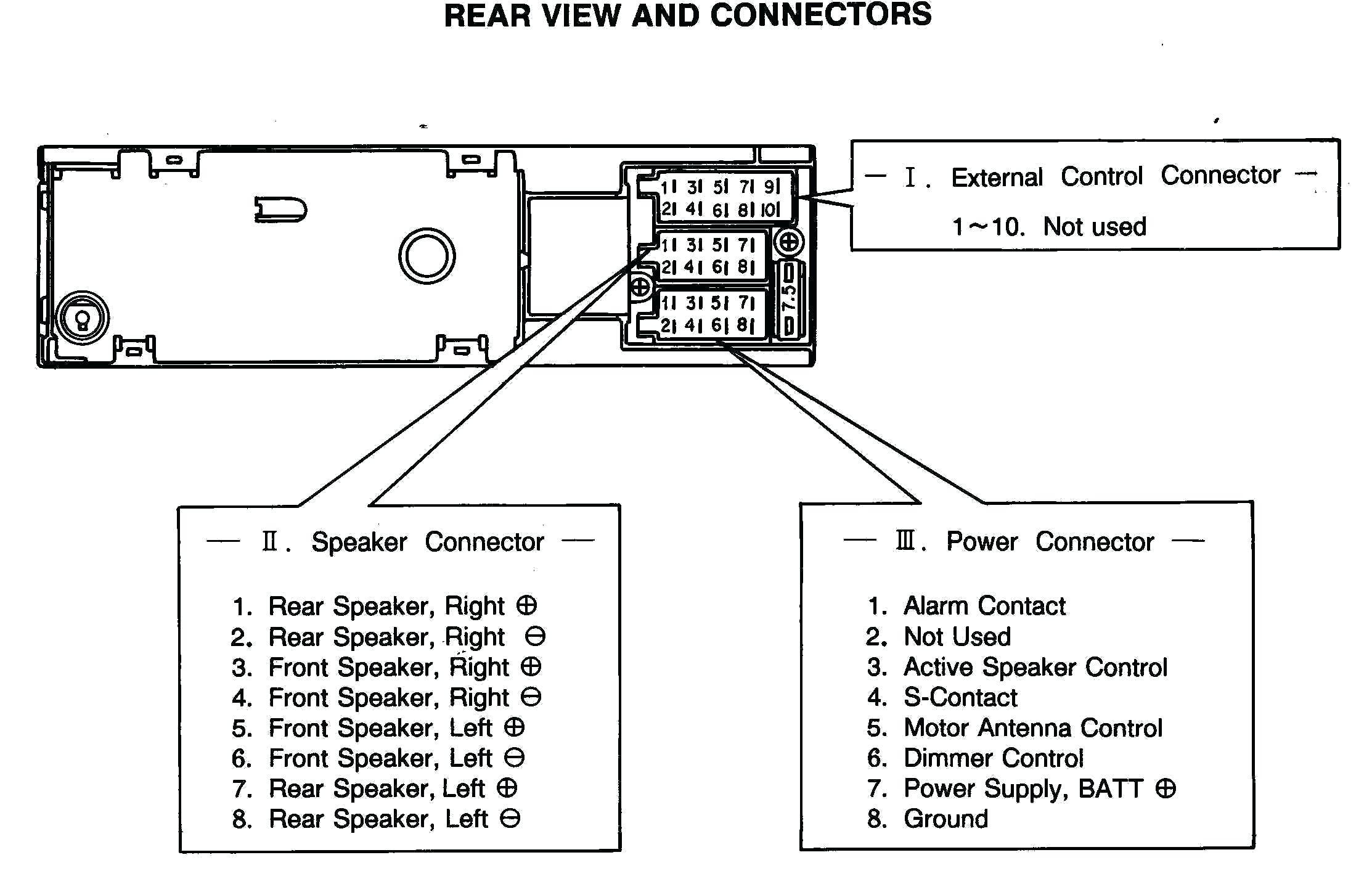 Flexalite Fan Wiring Diagram Fresh Control 4 Wiring Diagram Flex A Lite Fan Controller Well Pump Box