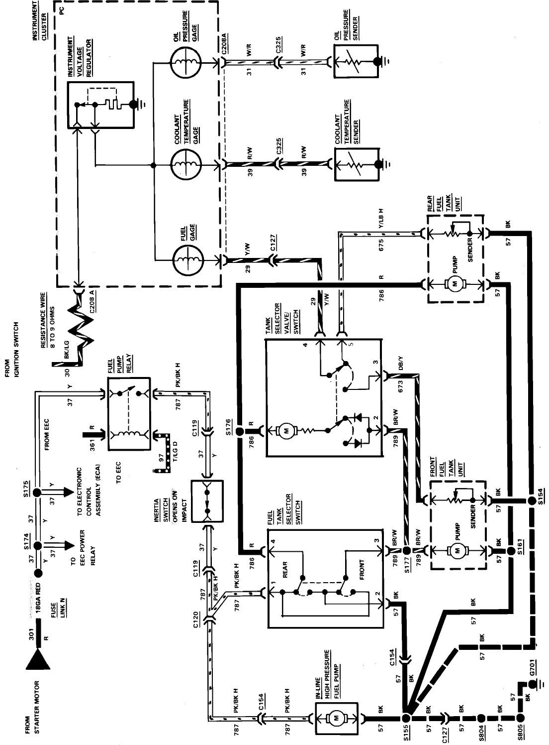 moeller fuel tank wiring diagram