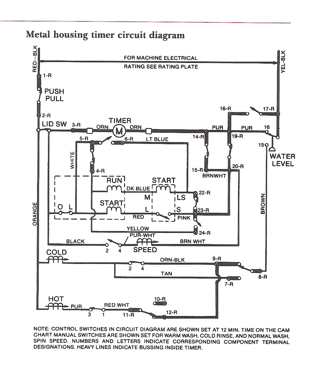 ac motor wiring explained wiring diagrams rh dmdelectro co