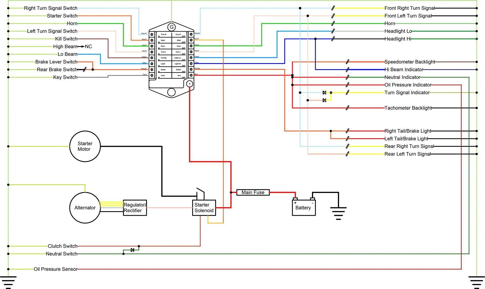t18 led wiring diagram wiring library Micro Switch Wiring Diagram ge proline t8 wiring diagram block and schematic diagrams \\u2022 led light wiring diagram ge