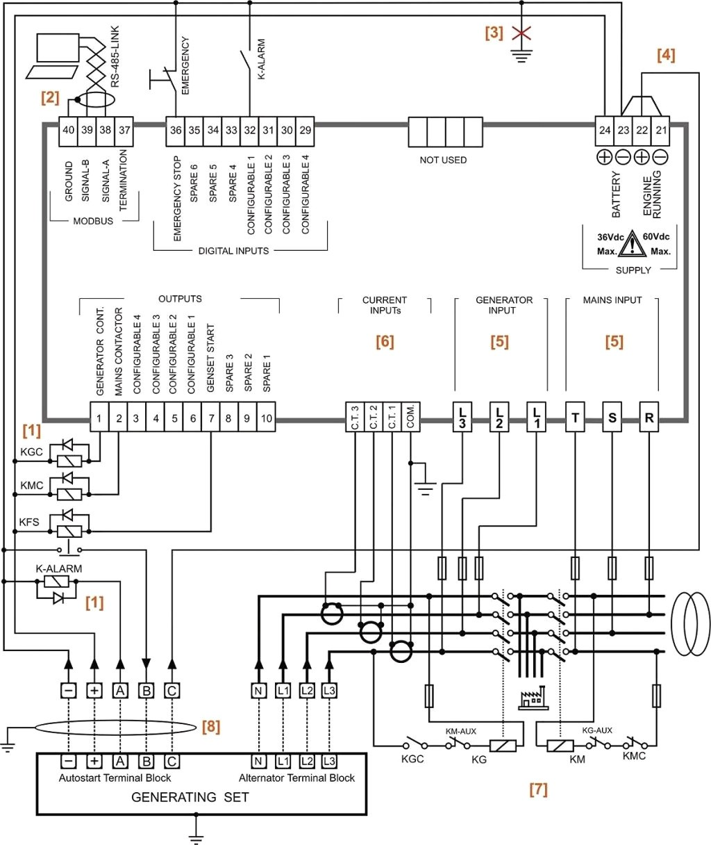 Olympian Generator Wiring Diagram - Somurich.com on control panel parts, control wiring basics, control panel troubleshooting, control panel exhaust, control panel transformer, control panel circuit, assembly diagram, double hung windows parts diagram, control panel guide, control panel generator, duplex pump control panel diagram, control panel cover, control panel electrical, control panel assembly, control panel accessories, control panel power, control panel speedometer, control panel system, control panel flow diagram, control wiring schematics,