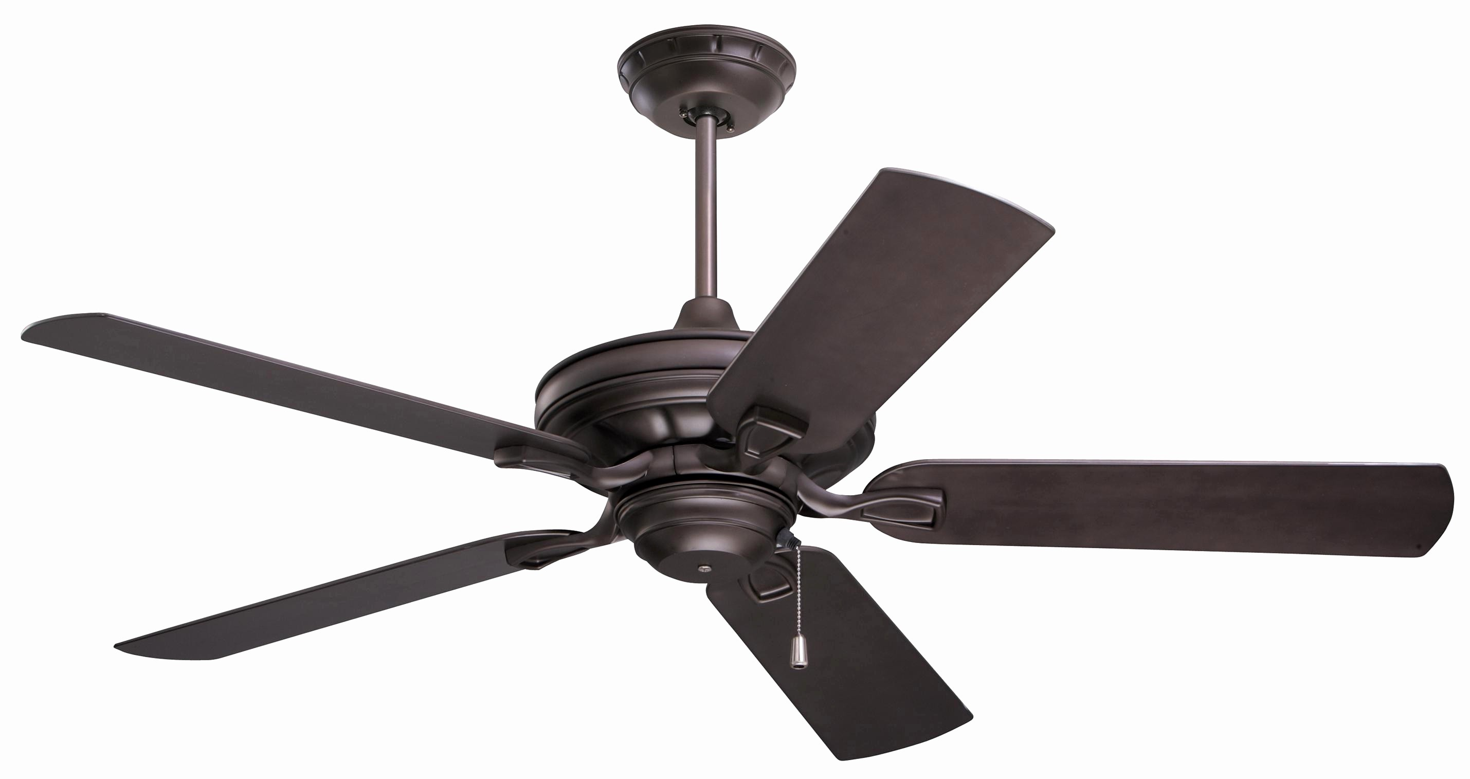 Wiring Diagram for Ceiling Fan without Light New Fascinating Ceiling Fan  Model Ac 552 Nice Hampton