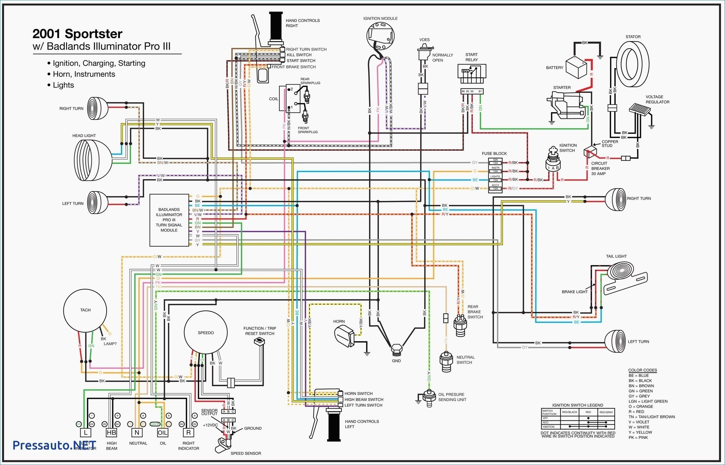 8f324 podtronics wiring diagram wiring resources norton commando wiring-diagram podtronics wiring diagram #7