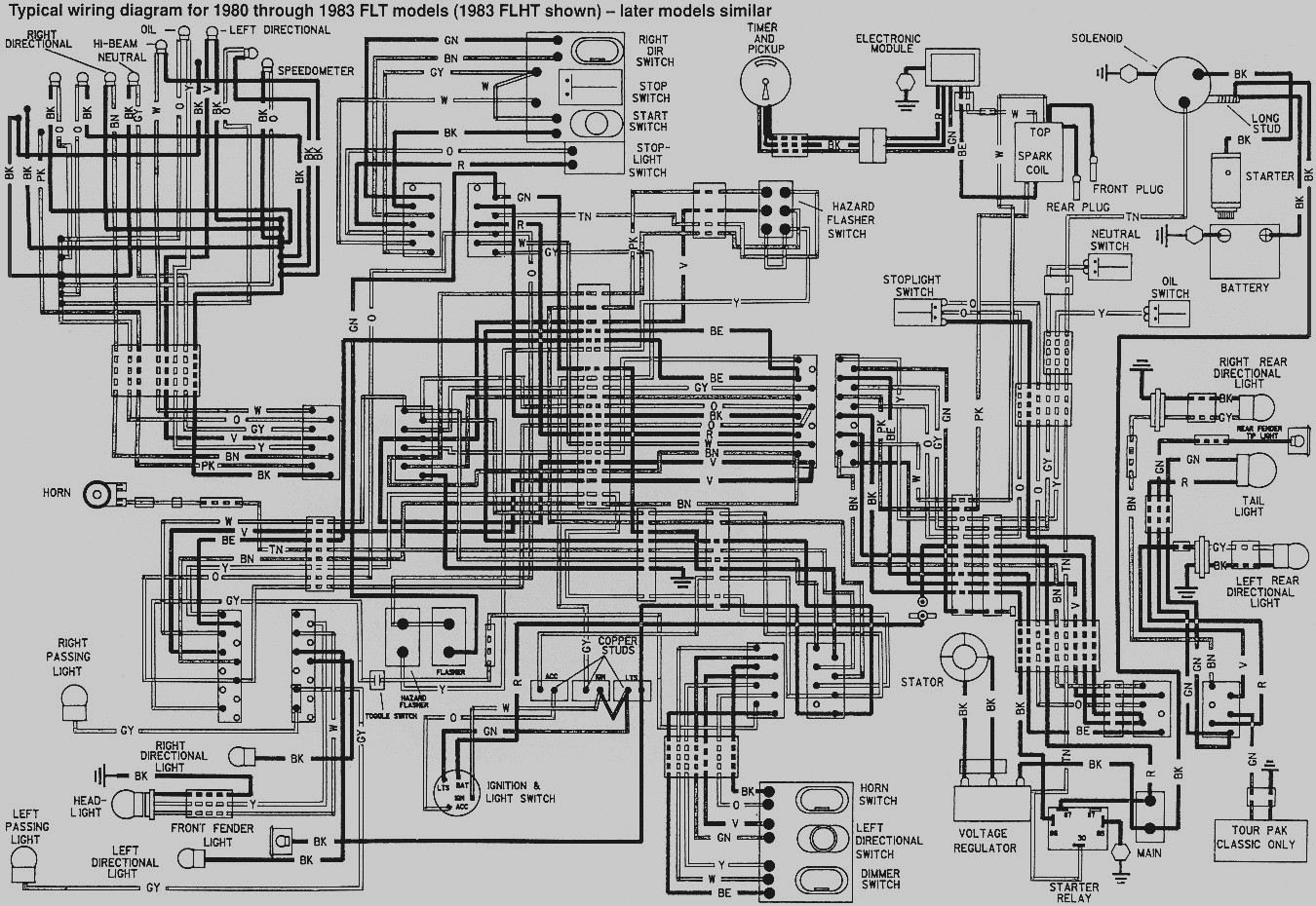 110cc Atv Engine Diagram 110uaa Start Building A Wiring Chinese Images Gallery