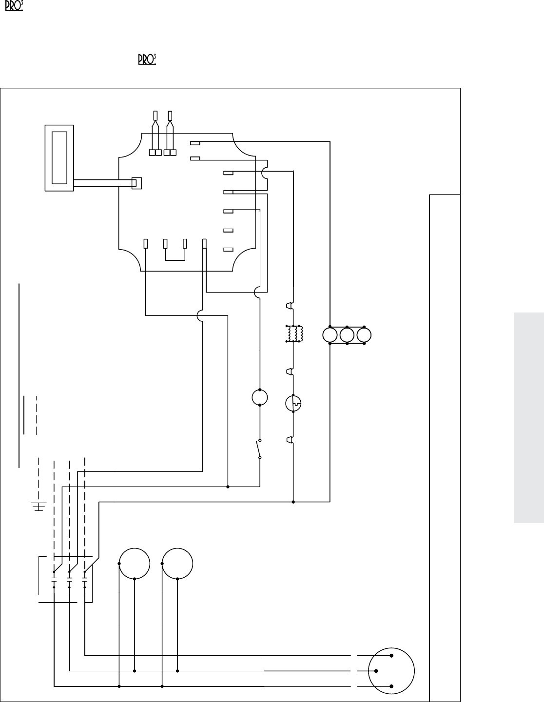 Heatcraft Evaporator Wiring Diagram Unique Wiring