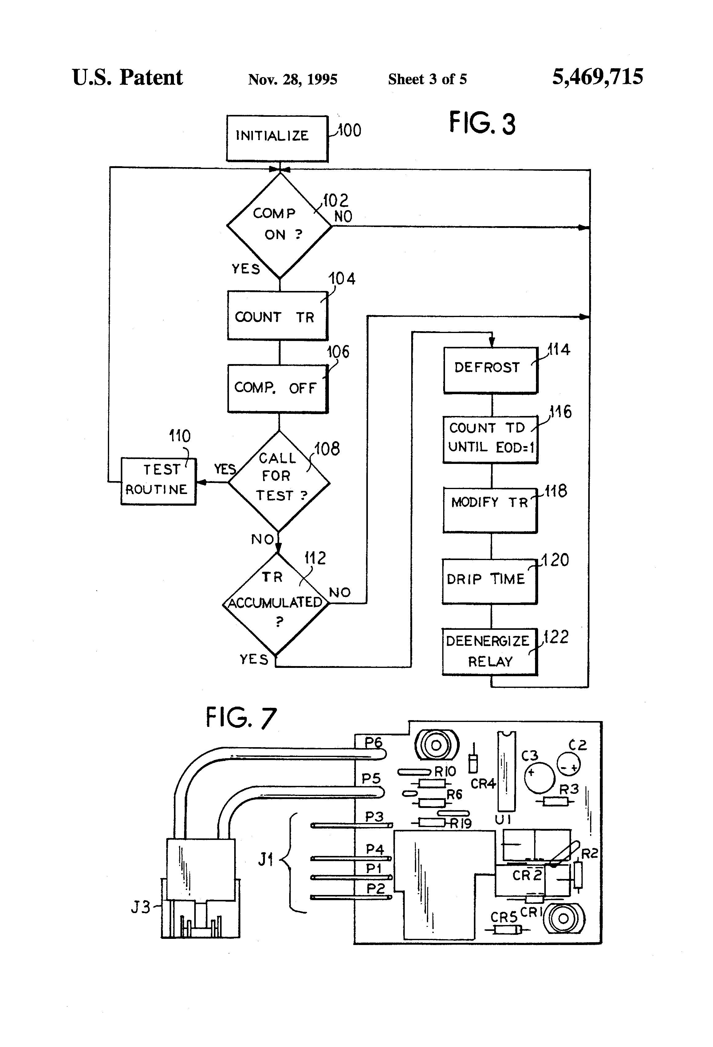 bohn refrigeration wiring diagrams online schematics diagram rh delvato co evaporator wiring diagrams witt evaporator wiring diagram