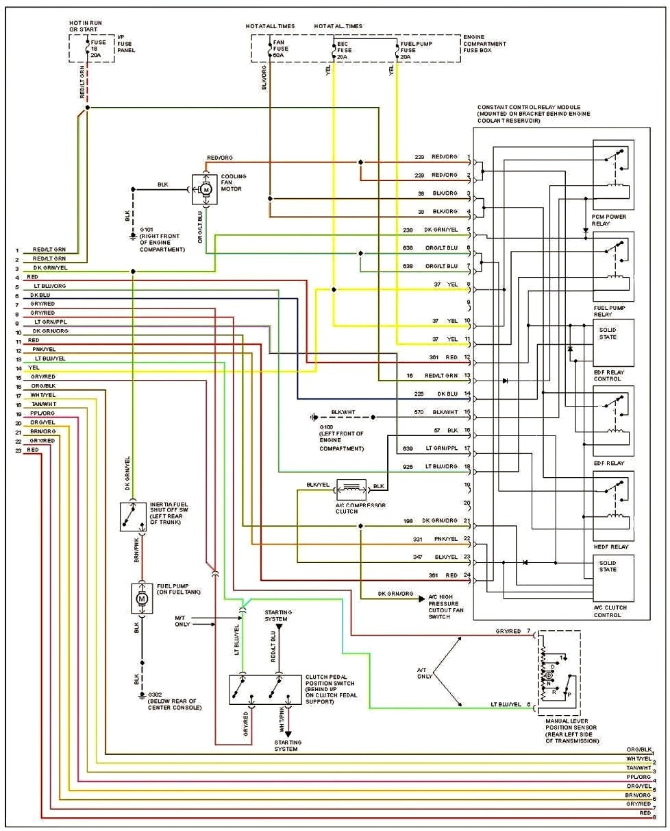 holley dominator efi wiring diagram holley red fuel pump wiring diagram | wiring library #9
