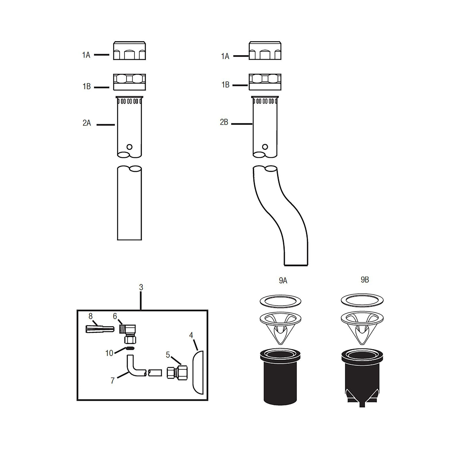 Wiring Diagram Home Reference Fset Wrench Unfor Table Flushometer Diagram 0d Wire Diagram 1600