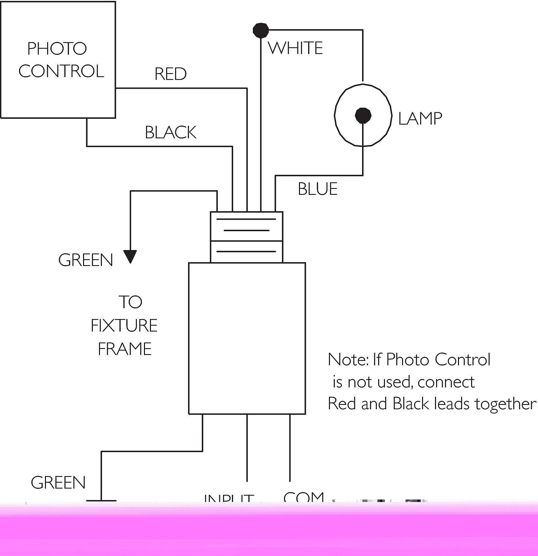 cooper lighting ground ballast wiring diagram  u2022 wiring