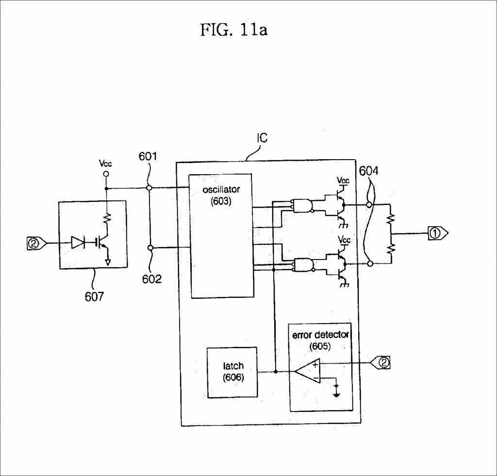 hps ballast wiring diagram new wiring diagram image