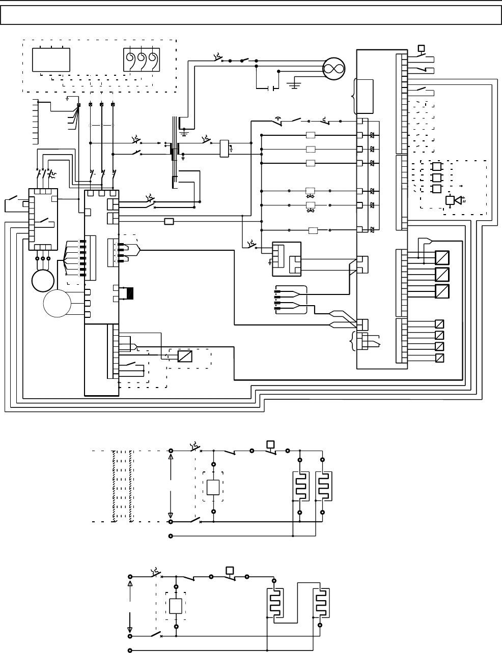 [SCHEMATICS_43NM]  A7719 Ingersoll Rand P185 Wiring Diagram | Digital Resources | Ingersoll Rand P185 Wiring Diagram |  | Digital Resources