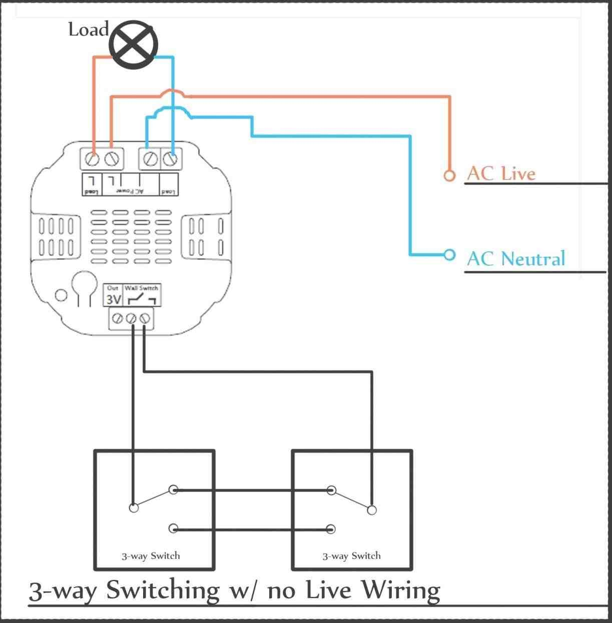 Insteon Switch Wiring Diagram Lighting 1 Wire Apc Diagrams Asus Steelseries
