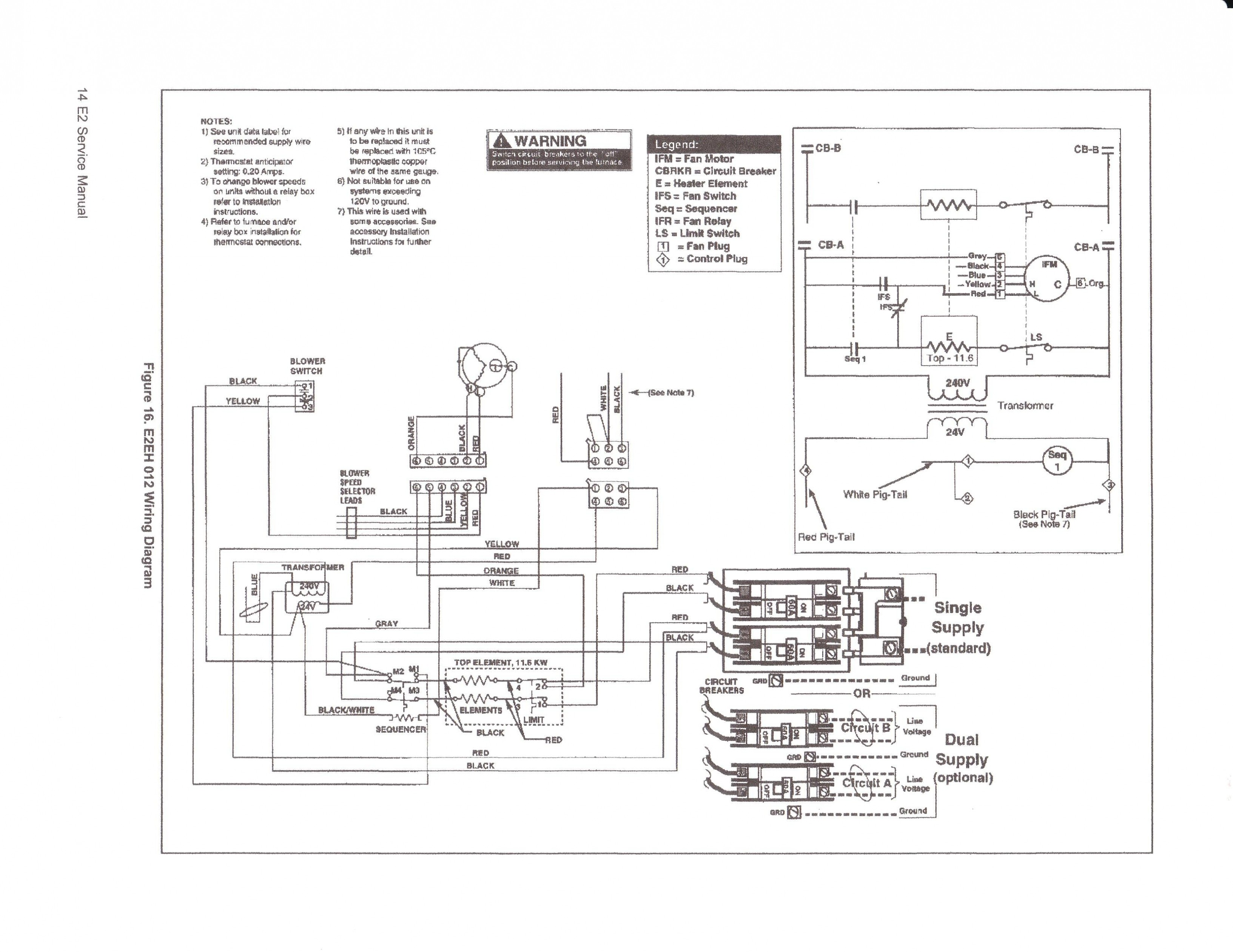 Intertherm Electric Furnace Wiring Diagram – Intertherm Electric Furnace Wiring Diagram Webtor Best Solutions