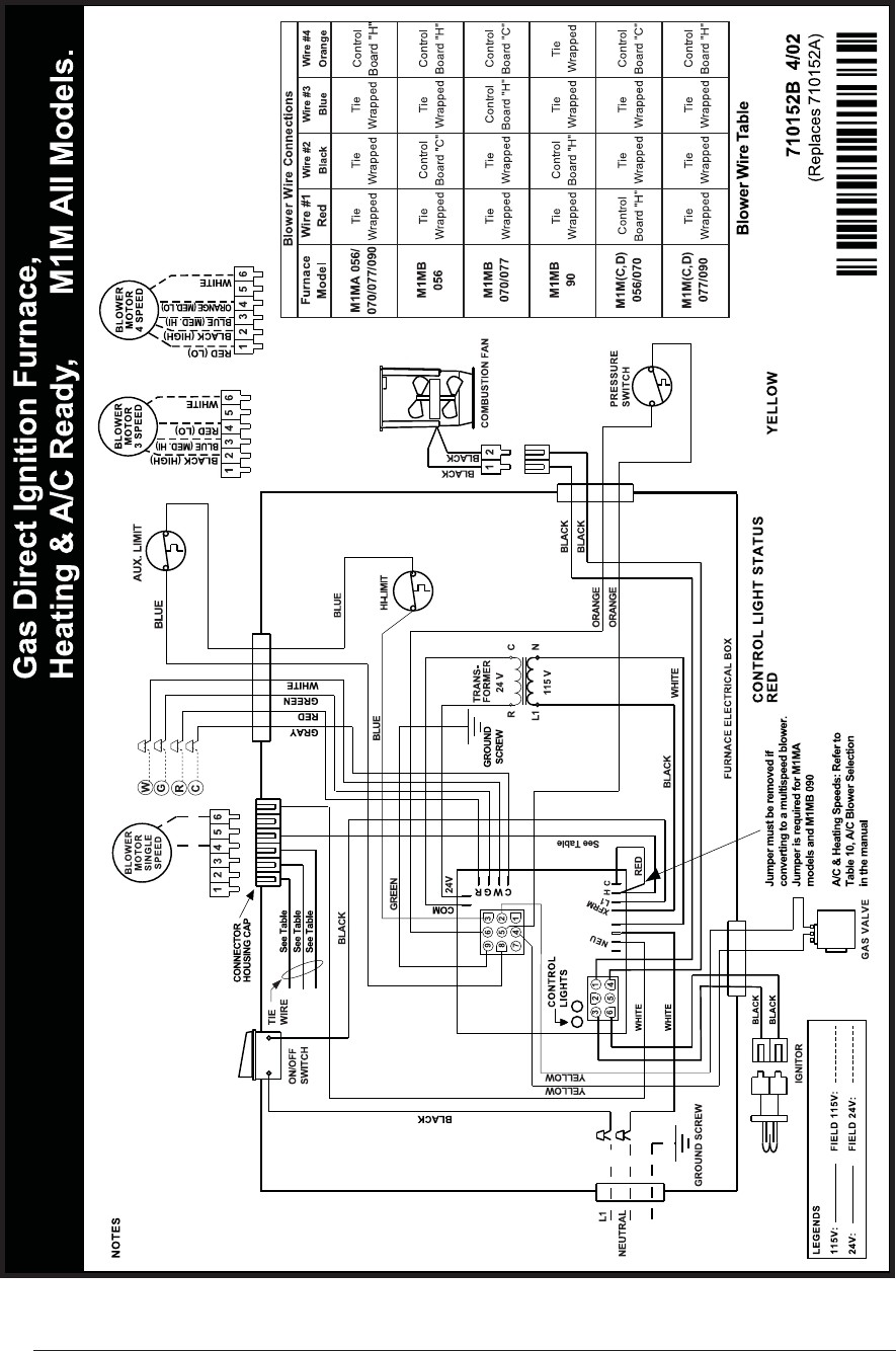 circuit intertherm electric furnace wiring diagram parts wiring of wiring diagram for mobile home furnace