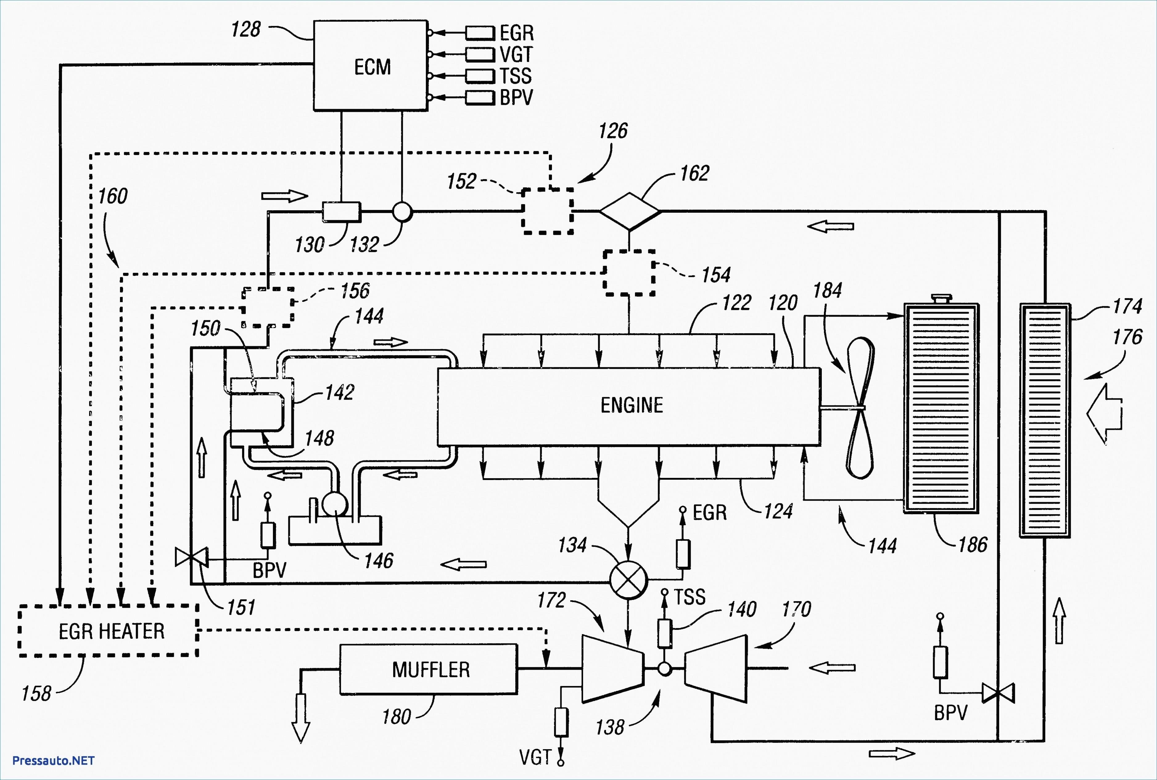 Intertherm Electric Furnace Wiring Diagram – Intertherm Electric Furnace Wiring Diagram Lorestanfo