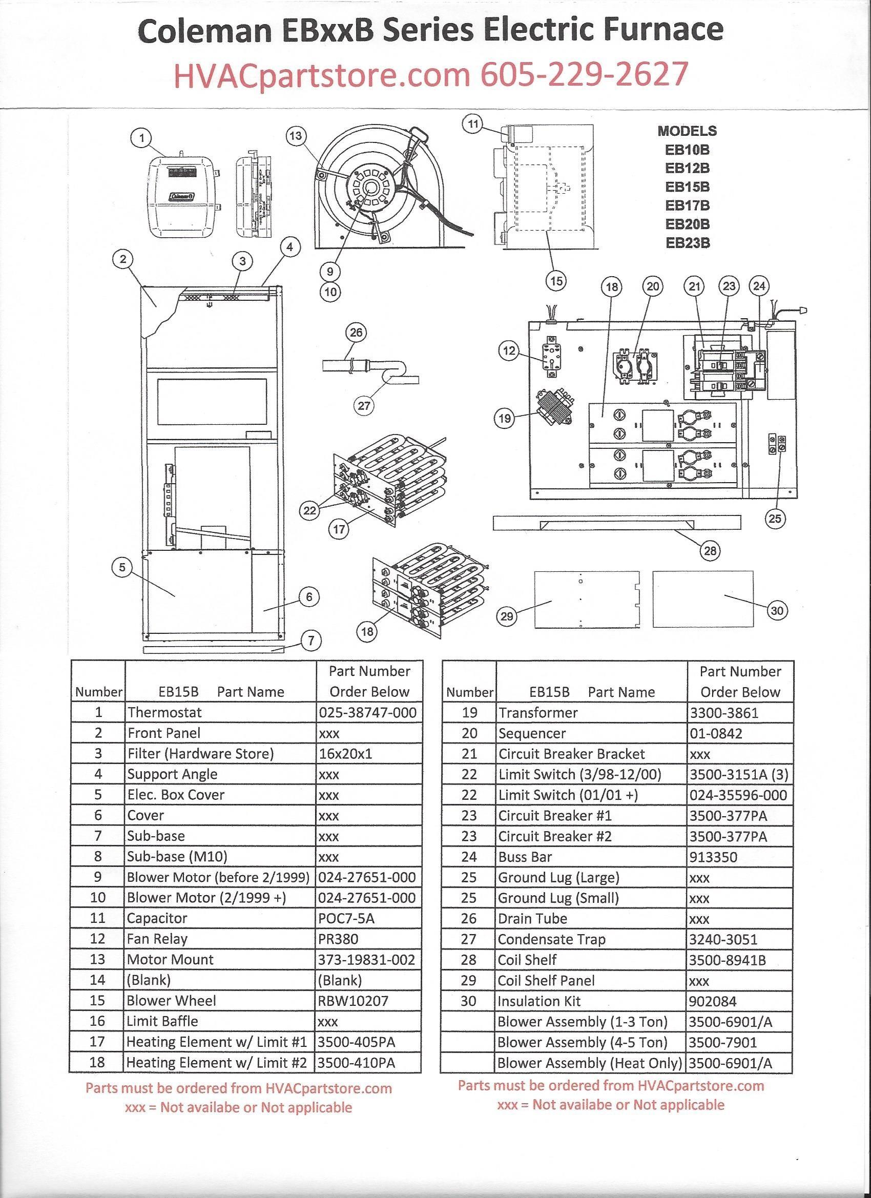 Gibson Hvac Wiring Diagram Inspirationa Wiring Diagram for Intertherm Electric Furnace Unusual nordyne