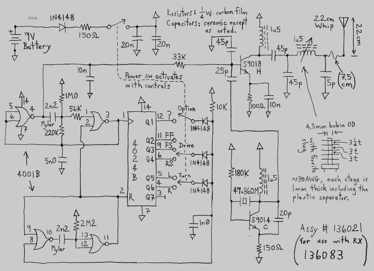 Ipad 4 Wiring Diagram Iphone 4s Motherboard S Circuit Schematic Image On