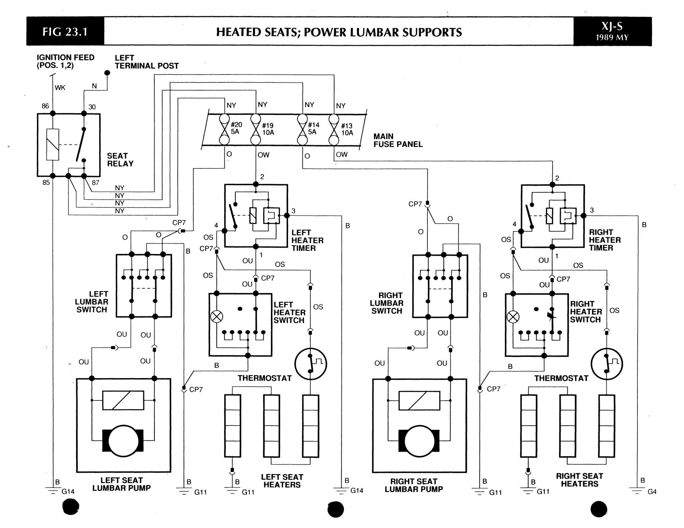 Jaguar Radio Wiring Diagram Wiring Diagram for X Type Jaguar Save Jaguar S  Type tow