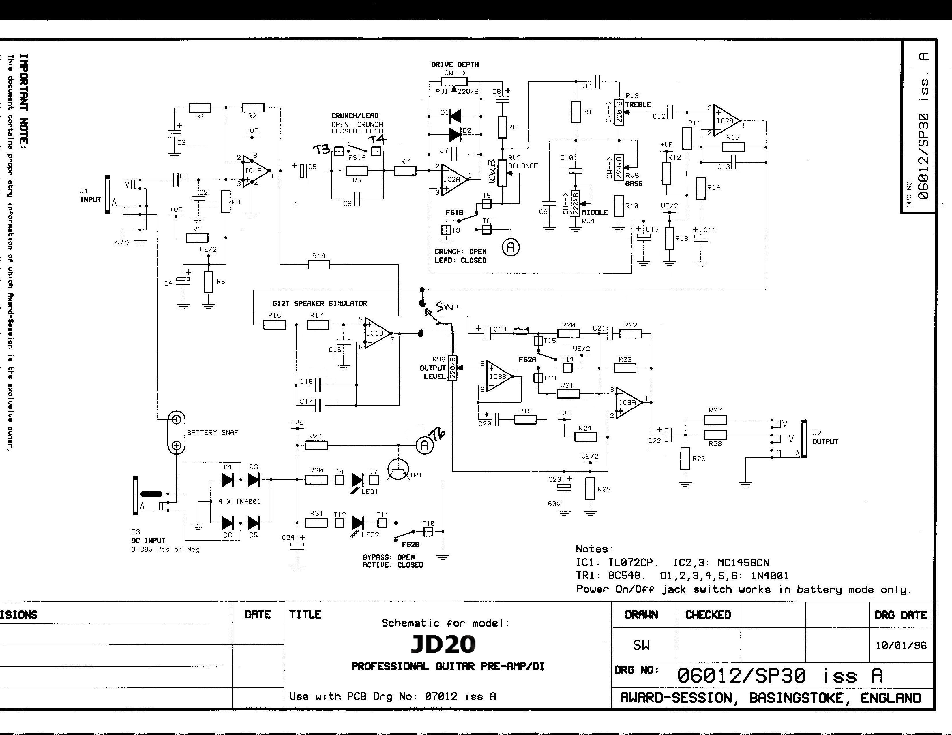John Deere 160 Wiring Diagram Trusted Diagrams