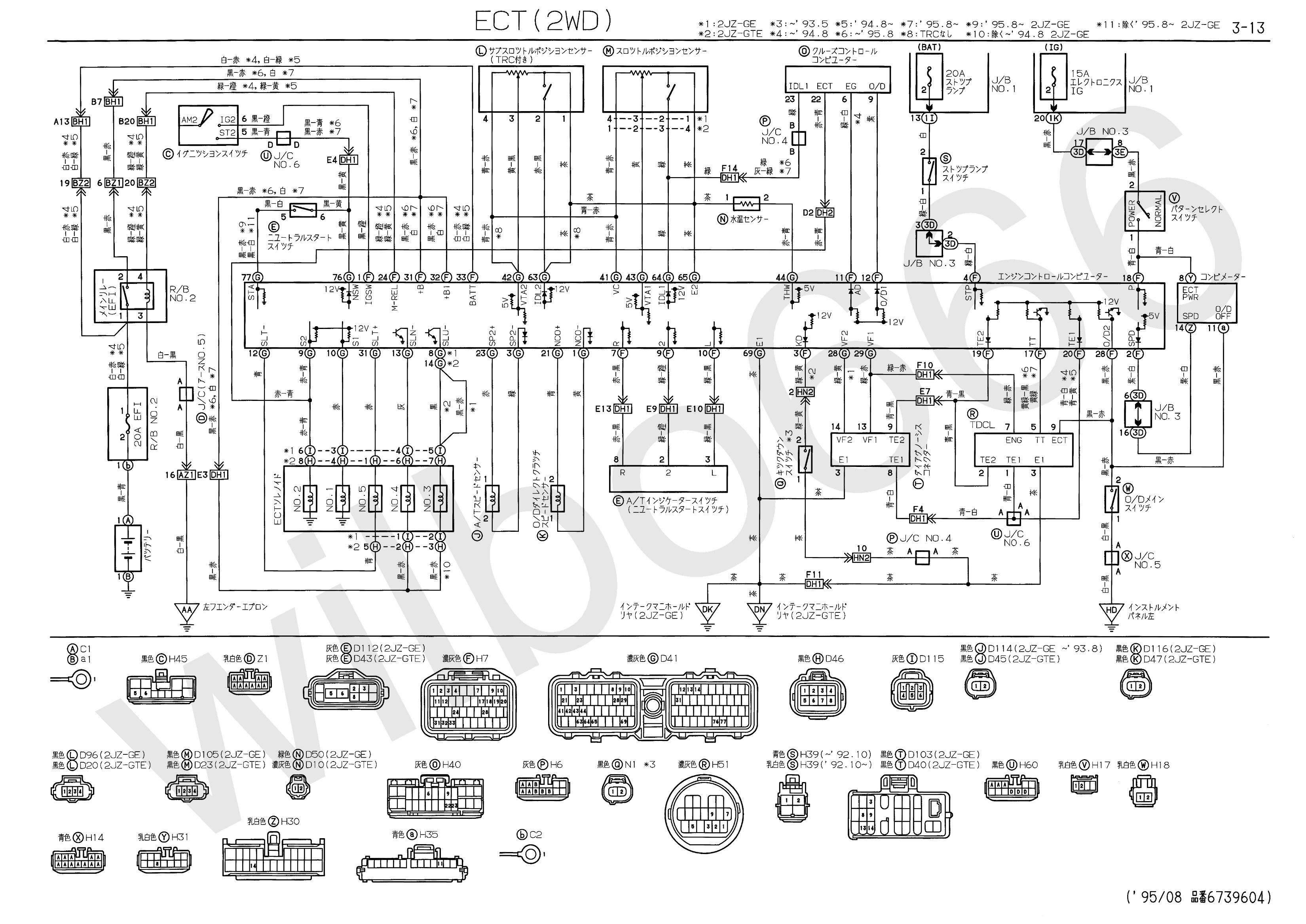 John Deere 160 Wiring Diagram Detailed Schematics Electrical Diagrams For Best Of Image Sabre