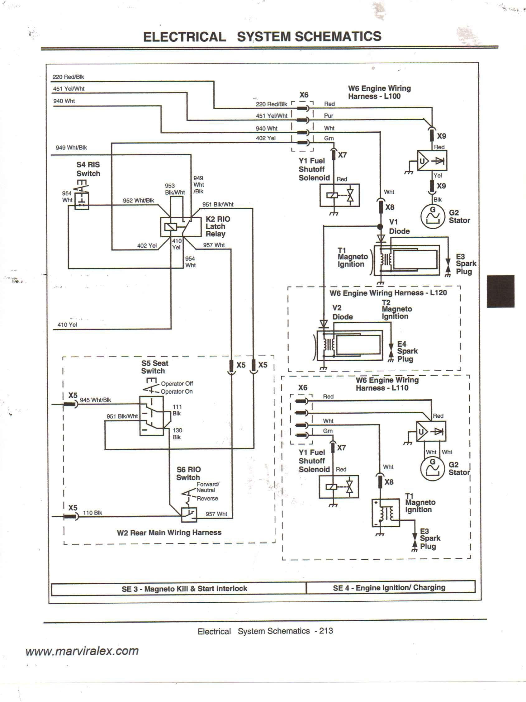 lt160 wiring diagram facts about wiring diagram u2022 rh designsole co John Deere 318 Parts Diagram John Deere Electrical Diagrams