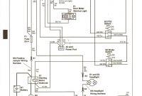 John Deere L100 Wiring Diagram Awesome John Deere Wiring Diagram Examples
