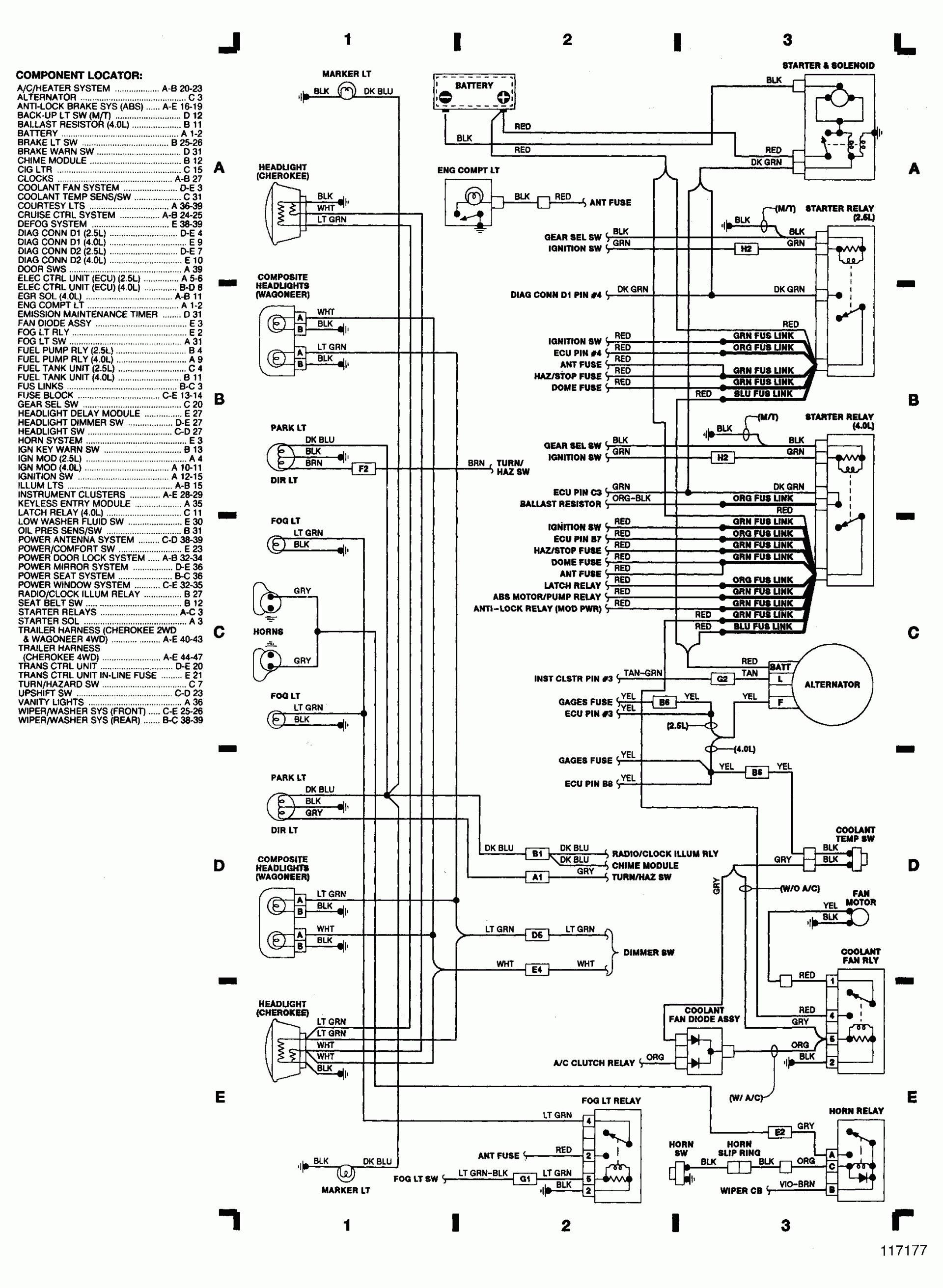 Lt133 Wiring Diagram Detailed Schematics John Deere Lt155 Image Electrical Schematic