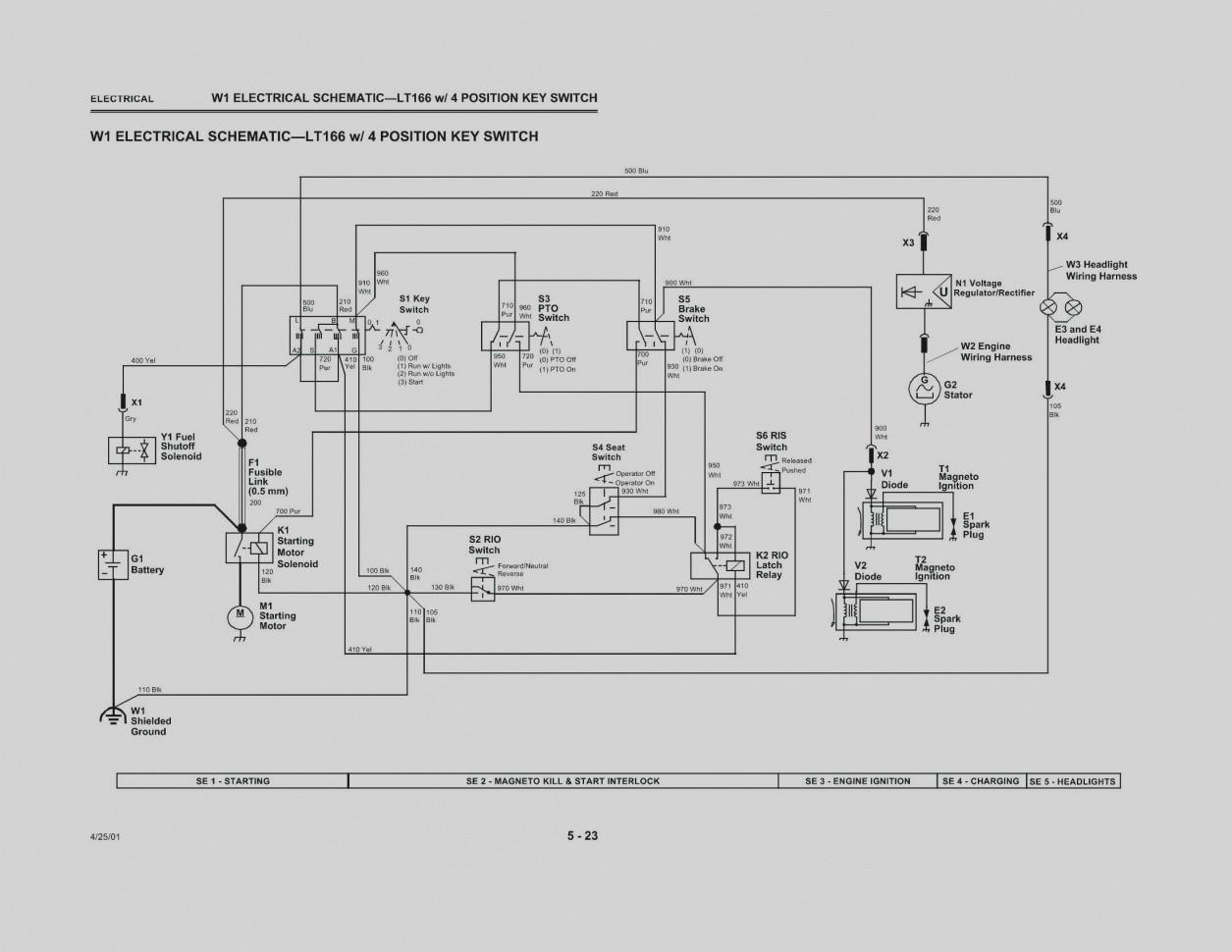 Gator Cx Wiring Diagram Library Jd 7520 For John Deere Lt155 Rh Color Castles