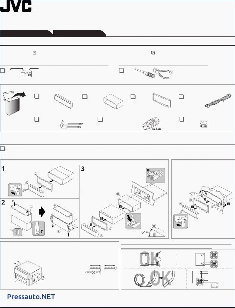 Wiring Diagram Jvc Kd r330 Refrence Jvc Kd R310 L2archive Valid Wiring Diagram Jvc Kd r330