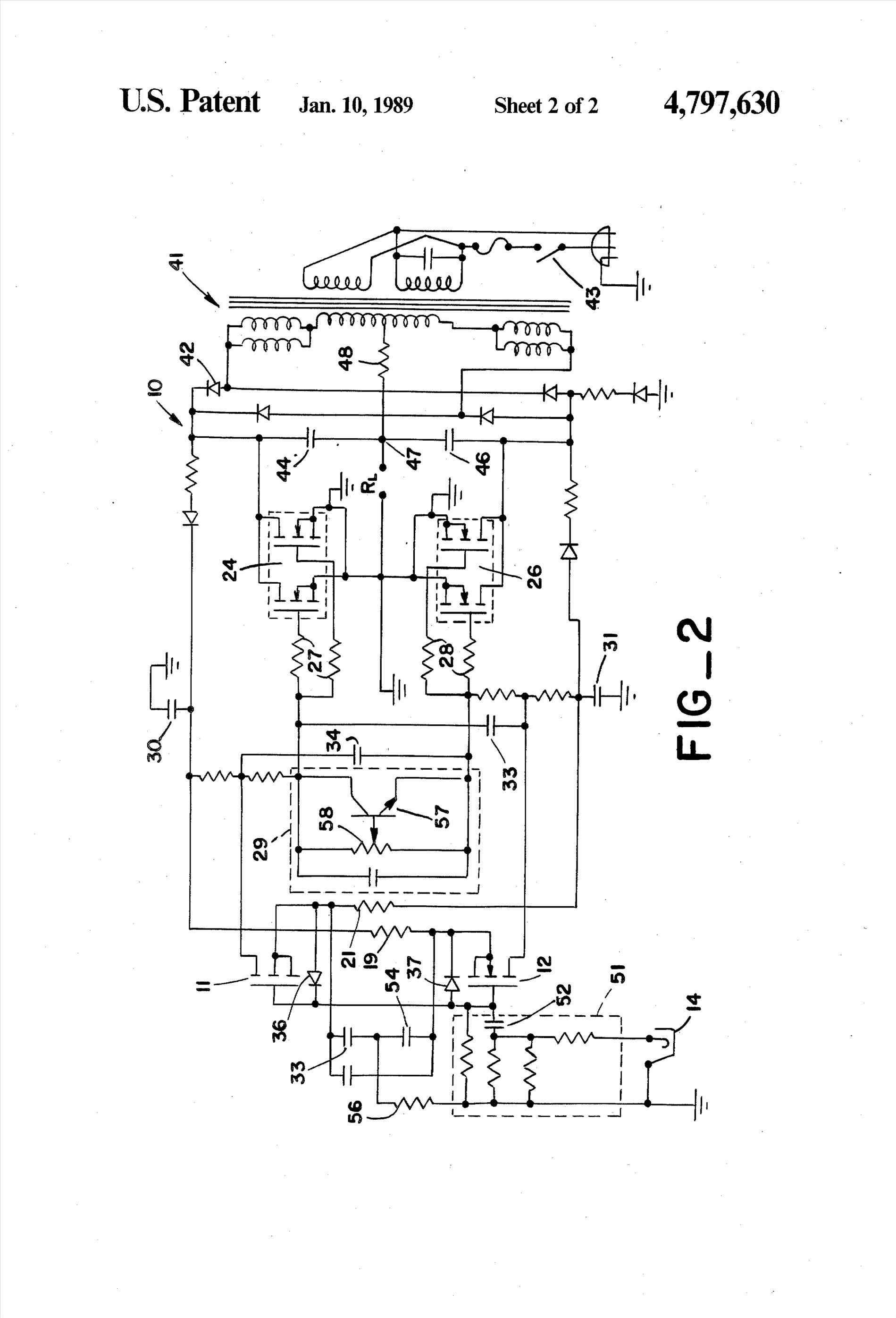 type k thermocouple wiring diagram wiring library