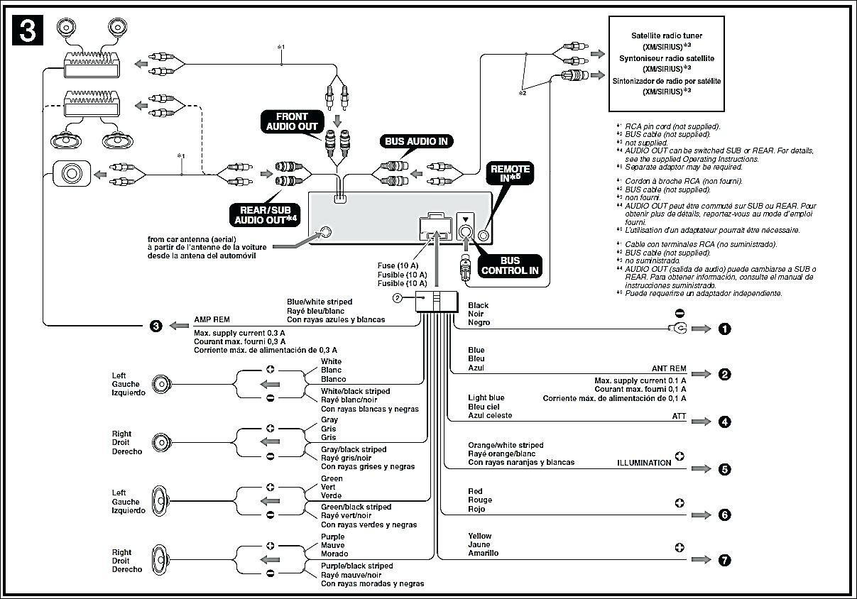 Jvc Car Stereo Wiring Diagram Detailed Schematic Diagrams Pin Kd S16 Kw R500 Harness Wire Data Schema U2022 Camera Shutter Mechanism