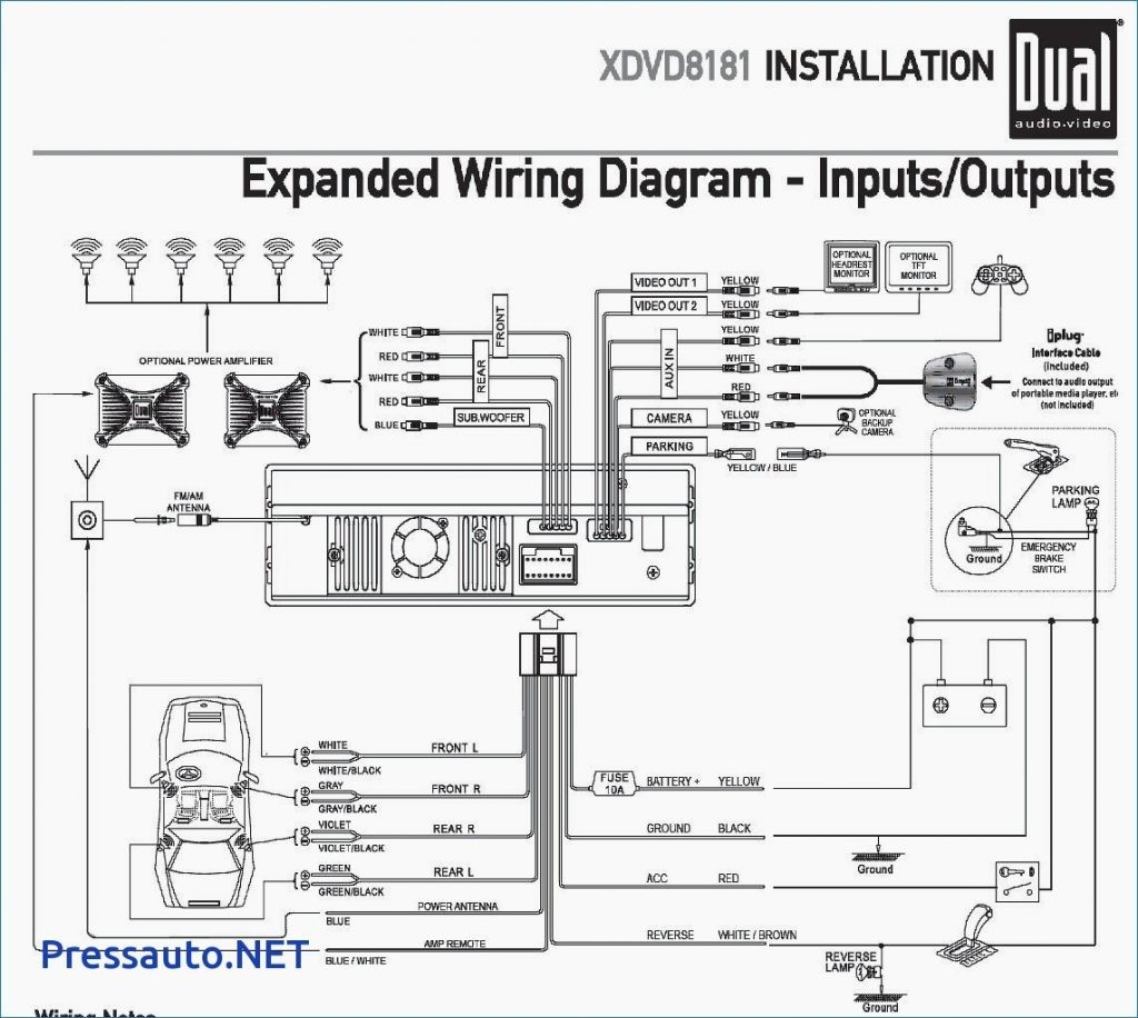 Elegant Kenwood Dnx570hd Wiring Diagram | Wiring Diagram Image on kenwood dnx6190hd wiring-diagram, kenwood 16 pin wiring harness, kenwood wiring harness colors, bellsouth complete hook up wiring diagram, kenwood dnx wiring, kenwood dnx6180 wiring-diagram, kenwood model kdc wiring-diagram,
