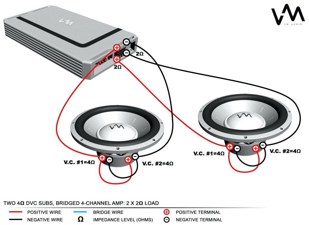 Diagram  Diagram Kicker Wiring Zx1000x1 Full Version Hd