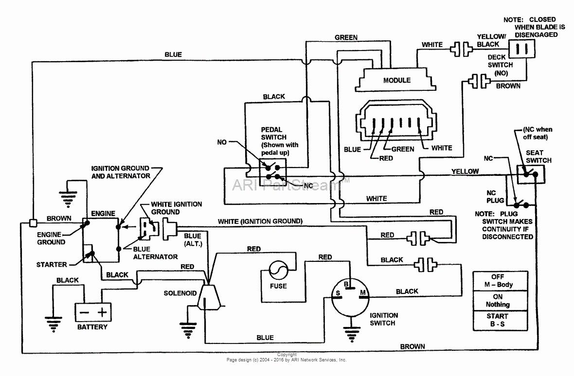 Full size of wiring diagram kohler engine ignition wiring diagram lovely wiring  diagram jpg 1180x774 Kohler