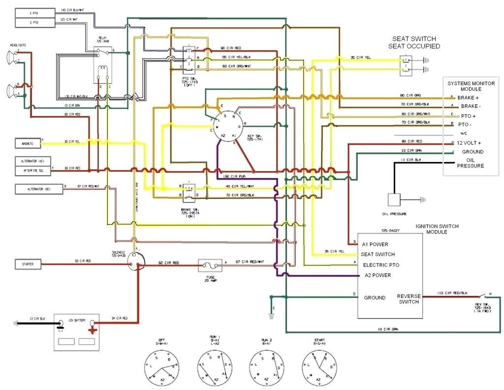 kohler voltage regulator wiring diagram Collection Voltage Regulator Wiring  Diagram Entrancing Cub1045 Diagrams Kohler Ats